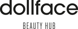 DOLL FACE BEAUTY HUB